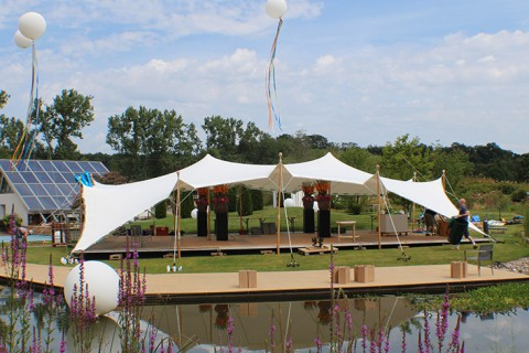 Hochzeit Hamm