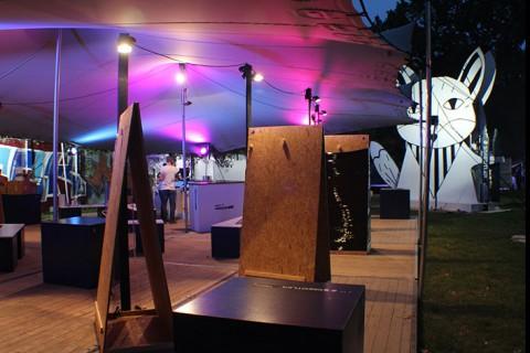 Staedler Berlin Festival